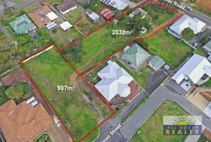 26 Ulster Road, Spencer Park, WA 6330
