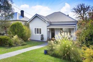 33 Elizabeth Street, Moss Vale, NSW 2577