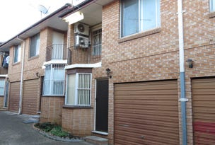 15/90-94 Longfield Street, Cabramatta, NSW 2166