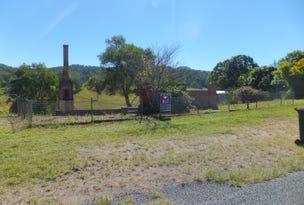 27 Taylors Arm Rd., Taylors Arm, NSW 2447