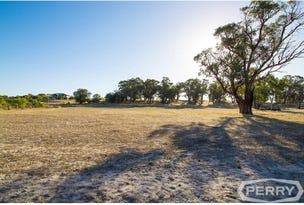Lot 46 Birch Drive, Birchmont, WA 6214