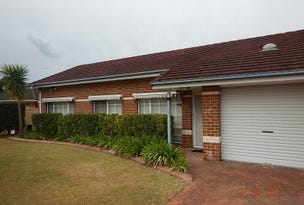 1A Centenial Court, Bomaderry, NSW 2541