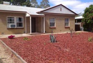 17 Langdon Terrace, Barmera, SA 5345