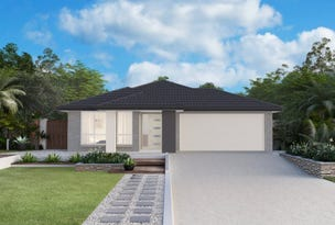 Lot 3061 Proposed Road, Calderwood, NSW 2527