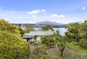 2 Rose Bay Esplanade, Rose Bay, Tas 7015