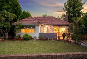 3 Anderson Avenue, Dundas, NSW 2117