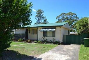 37 Station Street, Bonnells Bay, NSW 2264