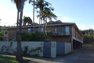 16/17 Arthur Street, Coffs Harbour, NSW 2450
