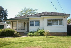 28 Hanbury Street, Greystanes, NSW 2145