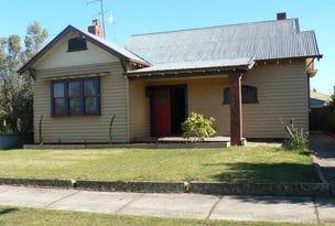 12 Malakoff, Street, Ballarat, Vic 3350