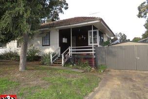 37 Stuart Street, Koongamia, WA 6056