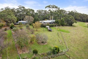 115 Division Road, Pennyroyal, Vic 3235