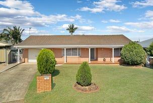 5 Cadell Glen, St Clair, NSW 2759