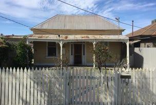 73 Macpherson Street, Nhill, Vic 3418