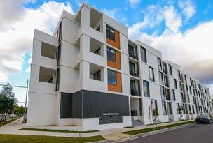 310/1 Allambie St, Ermington, NSW 2115