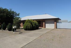 12 Rosella Court, Murray Bridge, SA 5253