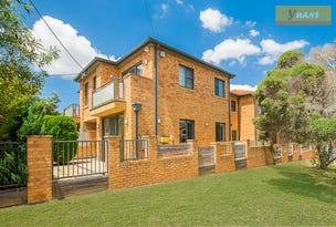 129 The Avenue, Hurstville, NSW 2220
