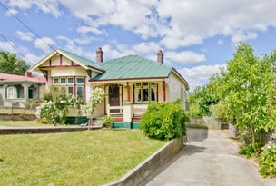 226 Invermay Road, Mowbray, Tas 7248