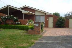 5 Ingpen Court, Warrnambool, Vic 3280