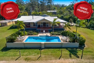 18 Kanes Road, Bridges, Qld 4561