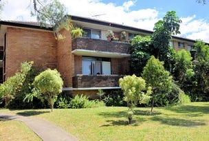 6/26 St Hilliers Road, Auburn, NSW 2144