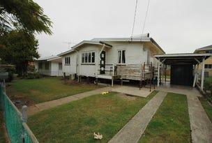 20 Annie Street, Woody Point, Qld 4019