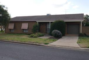 1 Karri Rd, Leeton, NSW 2705