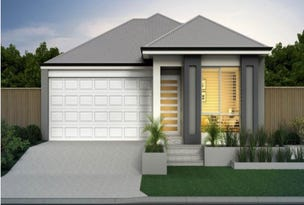 Lot 1  Selkirk, Clearview, SA 5085