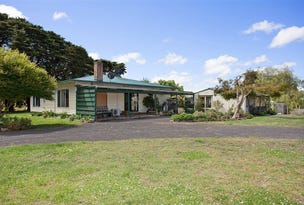 179 Valley View Road, Princetown, Vic 3269