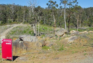Lot 19 Forest Heights Drive, Tugrah, Tas 7310