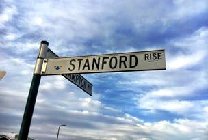 9 Stanford Rise, Mildura, Vic 3500