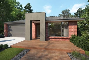 Lot 738 Bromely Circuit, Rockbank, Vic 3335