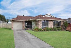 68 Waterbush Crescent, Woodberry, NSW 2322