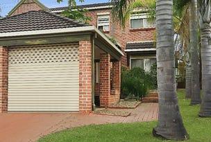 74 Cockatiel Circuit, Green Valley, NSW 2168