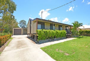 5 Kingfisher Drive, River Heads, Qld 4655