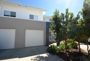 7/54 Lillypilly Avenue St, Gracemere, Qld 4702