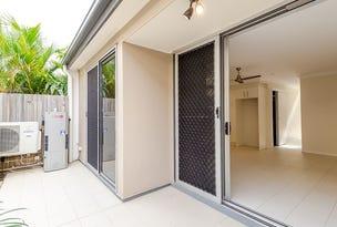 Unit 6/26 Flinders Street, West Gladstone, Qld 4680
