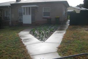 9 Gilmore Street, Elizabeth East, SA 5112