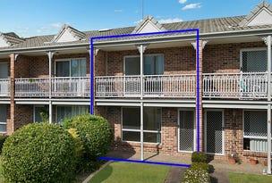 5/16-24 Alexandra Court, Tweed Heads South, NSW 2486