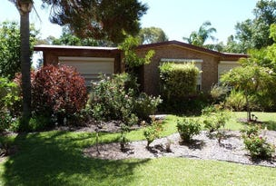 3 Willoughby Street, Stirling North, SA 5710