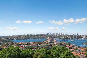 614/287 Military Road, Cremorne, NSW 2090