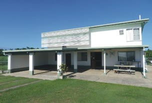 355 Danger Camp Road, Blackrock, Qld 4850
