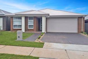 42 Honeybee Crescent, Calderwood, NSW 2527