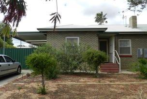 29 Bice Street, Barmera, SA 5345