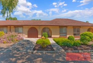 2/68 Galway Ave, Broadview, SA 5083