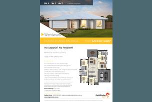 Bayridge  Heights Estate, Nikenbah, Qld 4655