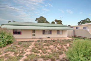 51 Coast Road, Moonta Bay, SA 5558