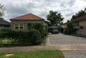 12  Crown Street, Riverstone, NSW 2765
