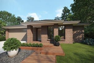 Lot 42 Baltimore Ave, Hamilton Valley, NSW 2641