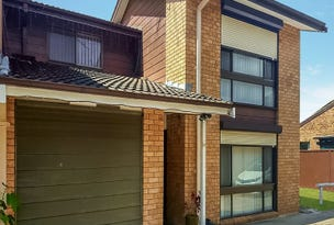 17/11-15 Campbell Hill Road, Chester Hill, NSW 2162